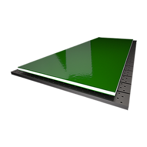 Composite Glass
